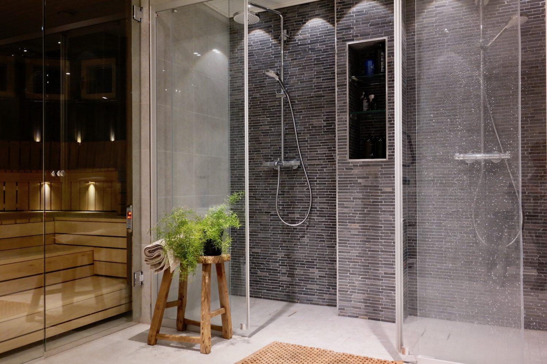 Sirpa Tapprest Serene Interior Design